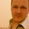 elshin.livejournal.com