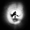 enter_the_ninja.livejournal.com