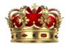 euro_royals.livejournal.com