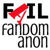 fail_fandomanon.livejournal.com