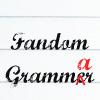 fandom_grammar.livejournal.com