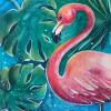 flamingovv.livejournal.com