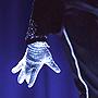 forever_michael.livejournal.com