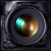 fotografersha.livejournal.com