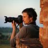 fotomm.livejournal.com