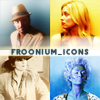 froonium_icons.livejournal.com