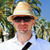 galex.livejournal.com
