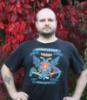 general_ivanoff.livejournal.com