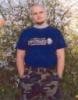 general_ivanov.livejournal.com
