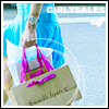 girlysales.livejournal.com