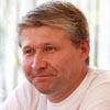 gmichailov.livejournal.com