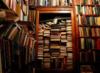 goblin_books.livejournal.com
