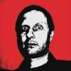 goblin_oper.livejournal.com