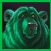 green_bear_den.livejournal.com