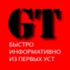 gurenko_tut.livejournal.com