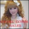gyaru_com_sales.livejournal.com