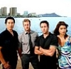hawaiificfinder.livejournal.com