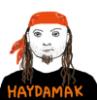 haydamak.livejournal.com