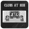 hh_clubs.livejournal.com