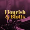 hh_flourish.livejournal.com