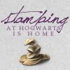 hh_stamping.livejournal.com