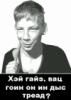 horoshotutuvas.livejournal.com