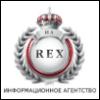 iarex.livejournal.com