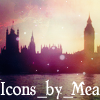 icons_by_mea.livejournal.com