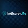 indicator.livejournal.com