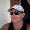 jc_trader.livejournal.com