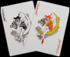 joker000.livejournal.com