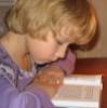 kid_home_lib.livejournal.com