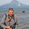 kireev_andrei.livejournal.com