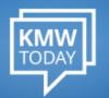 kmvlive.livejournal.com