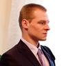 kolganov_su.livejournal.com