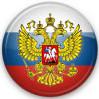 koparev.livejournal.com