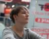 kotvaska16.livejournal.com