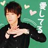 koyama_daily.livejournal.com