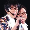 koyashigedake.livejournal.com