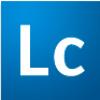 lcourses.livejournal.com