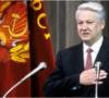 lengvizdika.livejournal.com