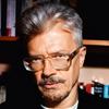 limonov_eduard.livejournal.com