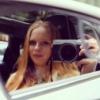 liseykina.livejournal.com