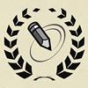 lj_editors.livejournal.com