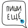 lj_telegram.livejournal.com