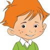 lychik_school.livejournal.com