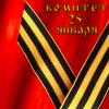 m_kalashnikov.livejournal.com