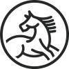 magazeta.livejournal.com