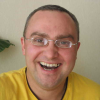 maxkolobkov.livejournal.com