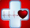 mediclife.livejournal.com